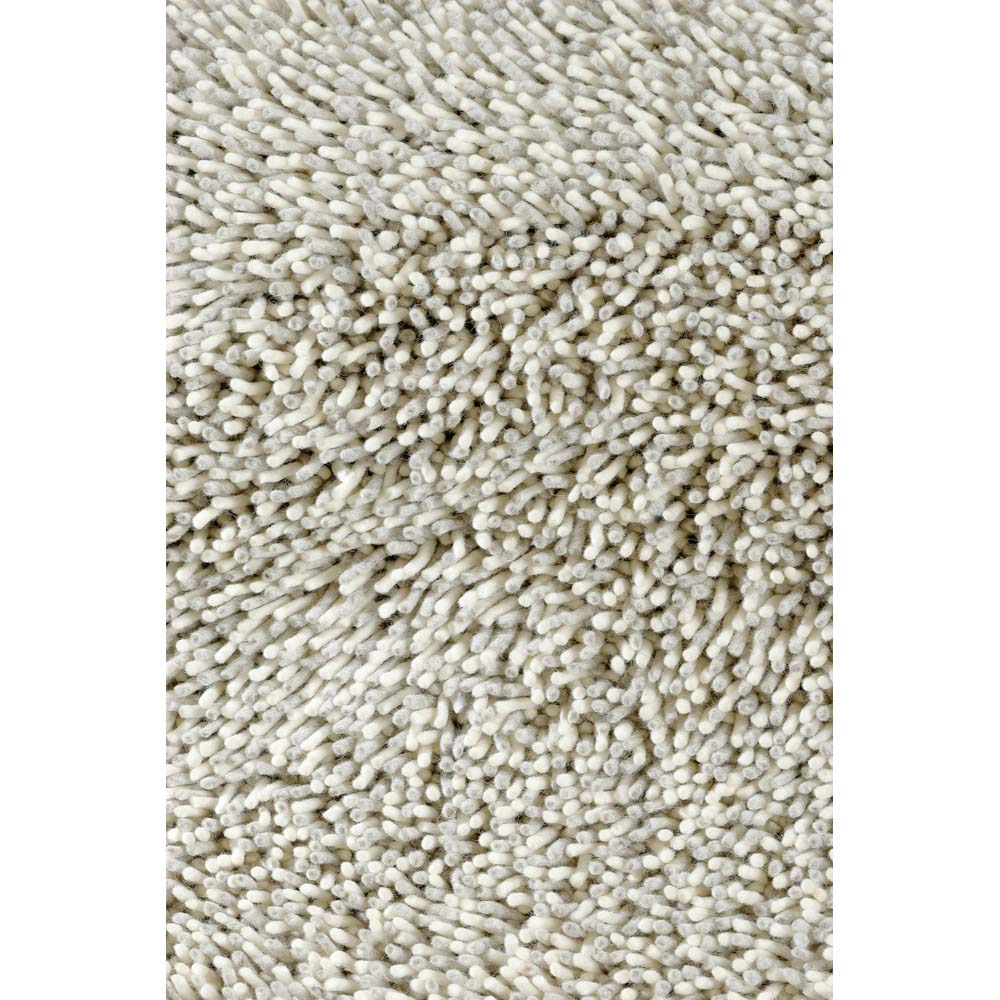 BC-gravel-mix-68209-DETAIL