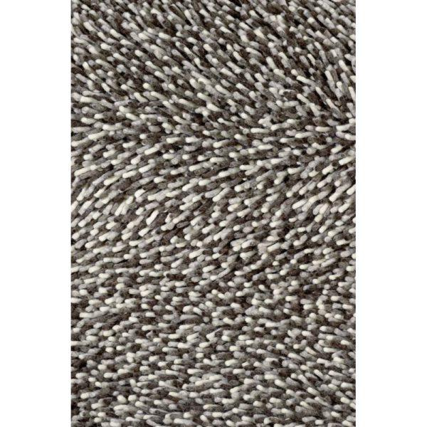 BC-gravel-mix-68211-DETAIL