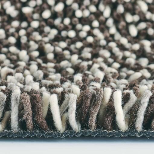 BC-gravel-mix-68211-SIDE