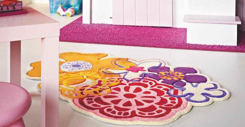 Comfortabel Vloerkleed Babykamer : Welk formaat vloerkleed is geschikt voor uw woonkamer