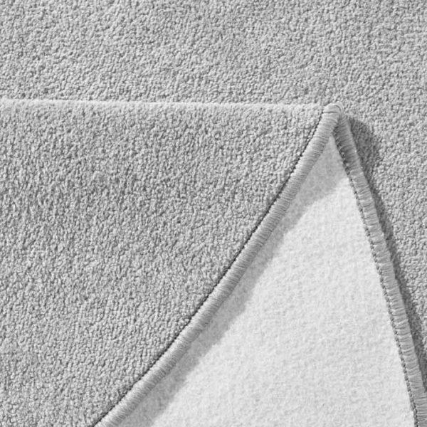 103006_Rund_Detail