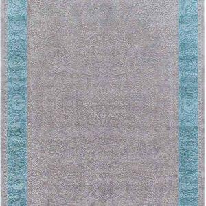 1305-G.Mavi