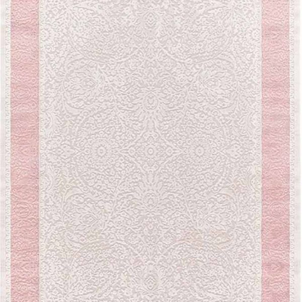 1305-K.Pudra
