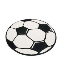 100015 voetbal