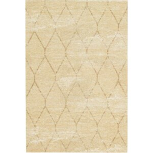 Lozenge Natural Beige Top copy