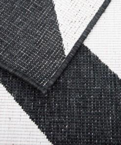Buitenkleed Art Design by yvonne kwakkel close up