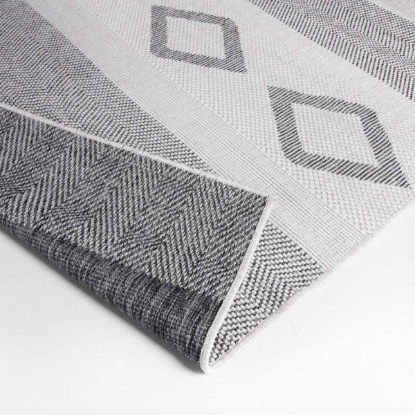 buitenkleed grijs 5