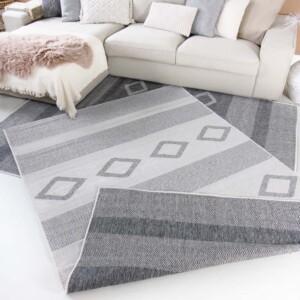 buitenkleed grijs 6