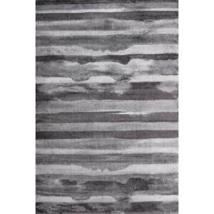 100YA_D.GREY_ANTRASIT – 820 Grey