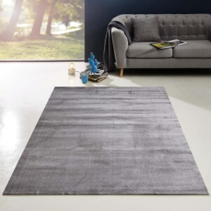 109UA Grey – 800 Grey (2)