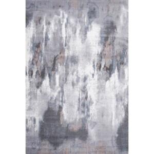 220 Grey (2)