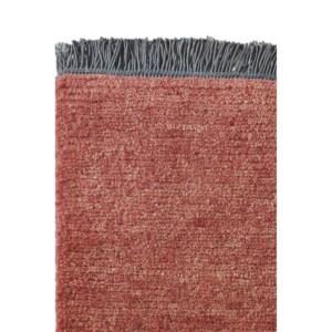 BC-nima-charcoal-fringes-97000-DETAIL