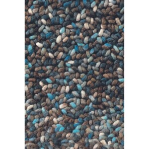 BC-stone-18815-DETAIL