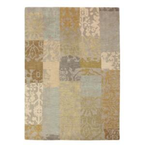 BC-yara-patchwork-194001
