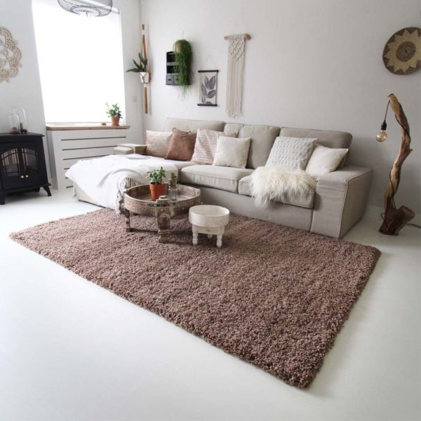 taupe rechthoek 1