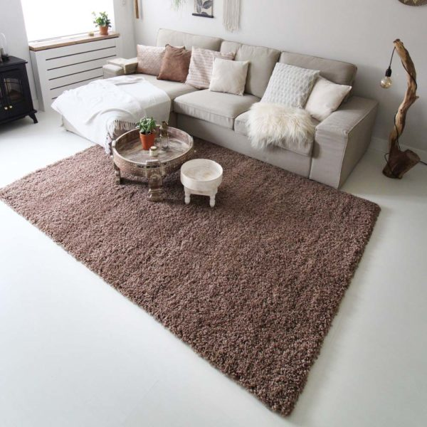 taupe rechthoek 2