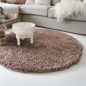 taupe rond 3
