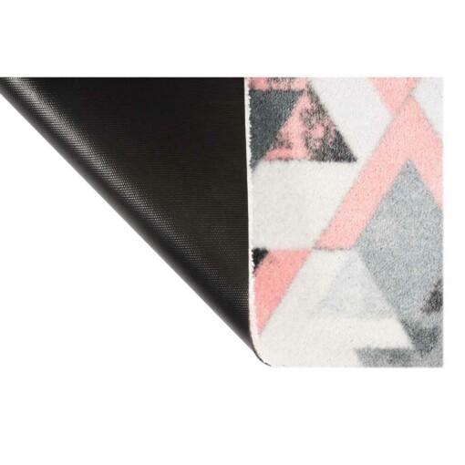 102856_Detail