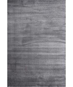 109UA D.Grey – 800 Dark Grey (2)