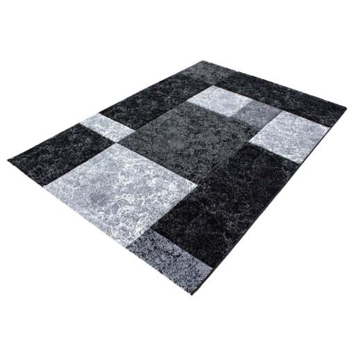 1330 – Black – 1