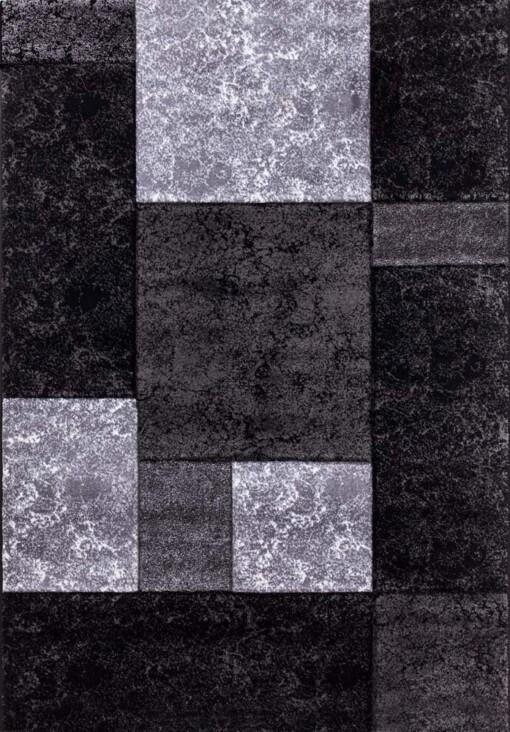 1330 – Black – 4