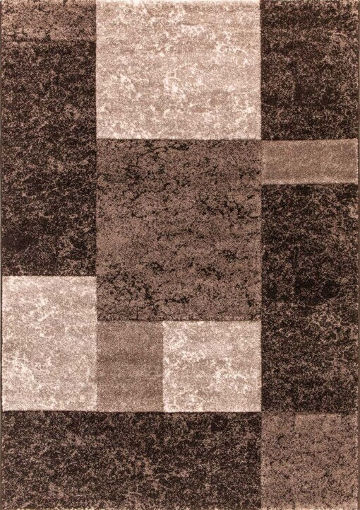 1330 – Brown – 4