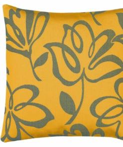 3106_flower_mustard-taupeR-HR