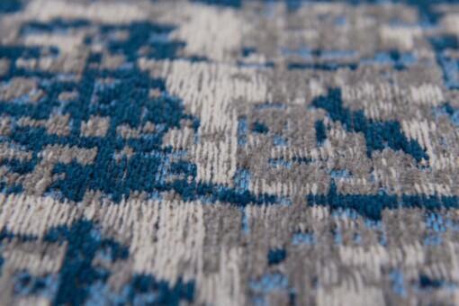 8055-8421_BronxAzurit_detail2RGB