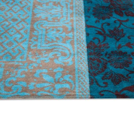 8105_Turquoise_board_RGB
