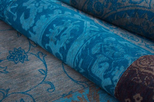 8105_Turquoise_detail1_RGB