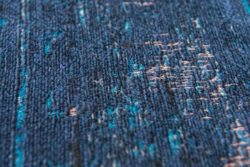 8254_BlueNight_detail2RGB
