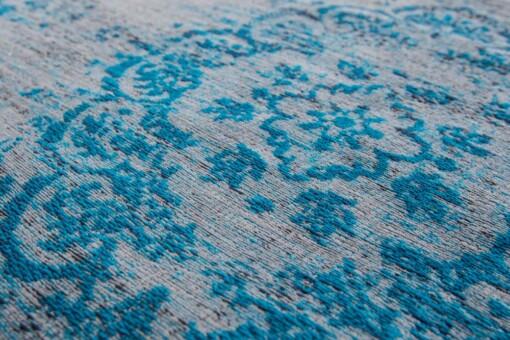 8255_GreyTurquoise_detail2RGB