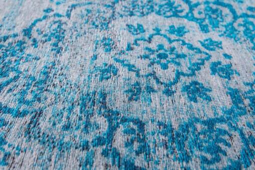 8255_GreyTurquoise_detail4RGB