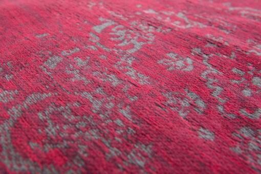 8260_Scarlet_detail2RGB