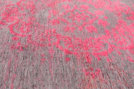 8261_PinkFlash_detail3RGB