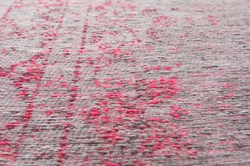 8261_PinkFlash_detail4RGB