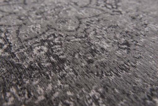 8639-GreyNeutral-Detail1RGB