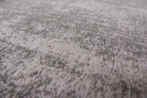 8639-GreyNeutral-Detail2RGB