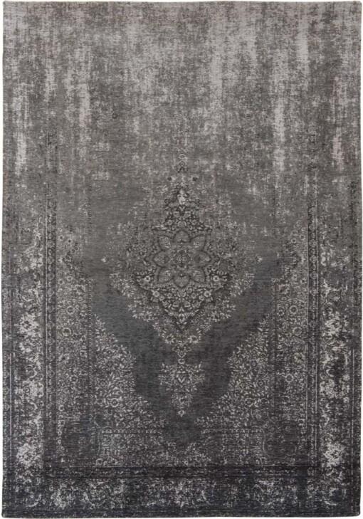 8639-GreyNeutral-FlatdownRGB