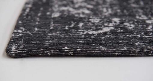 8639-GreyNeutral-SideRGB