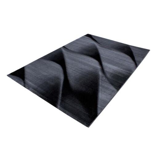 9240-Black-1