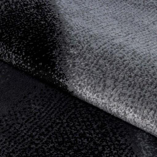 9240-Black-4