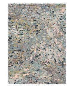 BC-prado-palet-21804