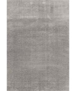 Modern Vloerkleed Delgardo 501-04