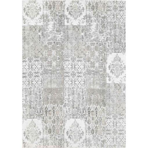 Carrara170x240 copy