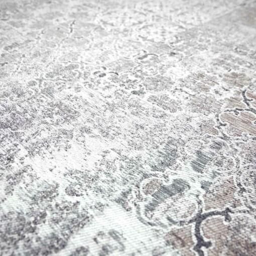 Carrara_det copy