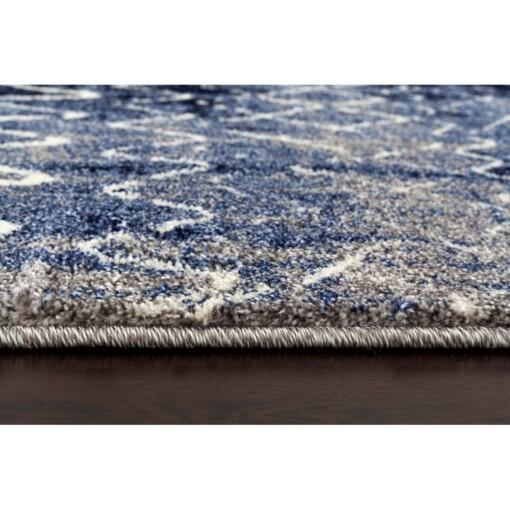 LOFTLINE 490-06 BLUE