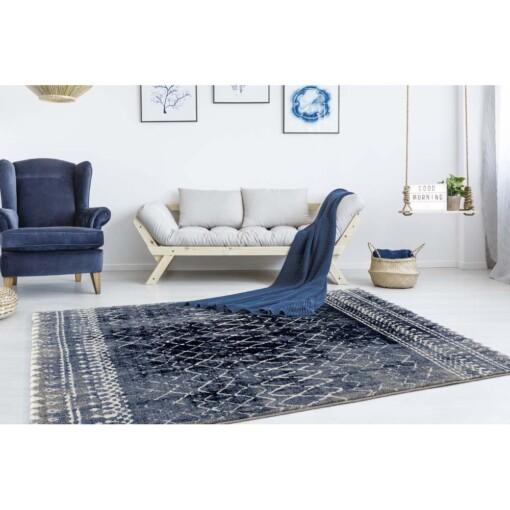 LOFTLINE 490-06 BLUE (2)