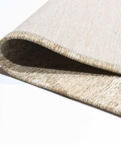 Lozenge Natural Beige Rug2 copy