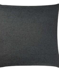 Trinidad-50x50cm-007anthrazit